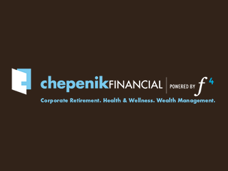 Chepenik Financial