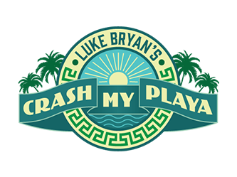 Crash My Playa